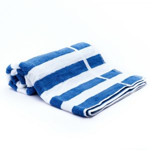 Pool Towel