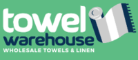 Towel Warehouse Logo