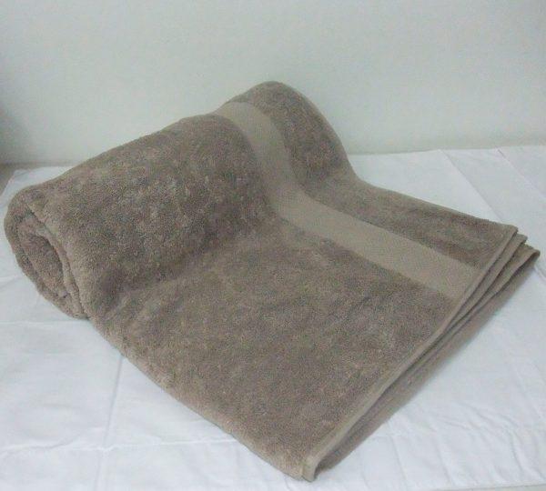 Indulgence Bath Sheet Mocha scaled
